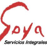 Goya Servicios Integrales