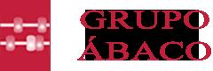 Grupo Ábaco Logo