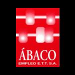 Abaco ETT